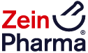 ZeinPharma Germany Logo
